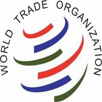 India refuses to endorse trade facilitation deal in WTO