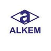 Image result for Alkem Labs.