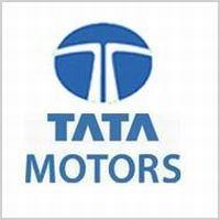Tata Motors News Latest News Updates On Tata Motors Tata