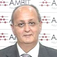See Nifty at 6000 by month-end; prefer IT: Andrew Holland