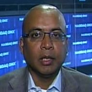 Nifty may struggle to hold 5500, rupee holds key: Geosphere