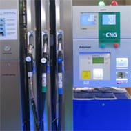 GSPC hikes CNG prices by Rs 2/kg; LPG by Rs4/PSCM
