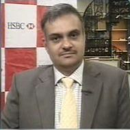 Underweight on India; neutral on Infosys: HSBC India