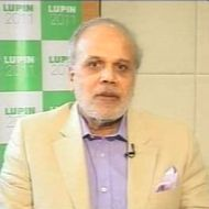 Lupin aims to be specialist co; eyes more branded products