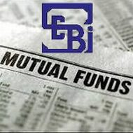 Instant Redemption Of Liquid Mutual Funds