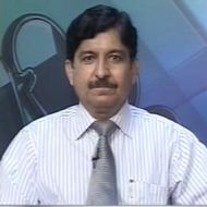 Deeper correction seen on global news, rupee: Dalton Cap