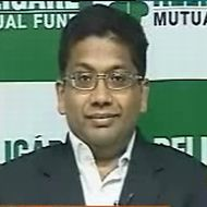 Politics not trigger for mkt; build portfolio now: Religare