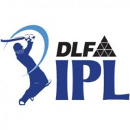 Spot-fixing Delhi Police teams to track money trail