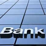 Bank stocks tumble on bankruptcy provisioning norms. Are PSU bank shares a good bargain now?