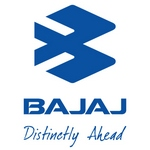 Two top executives at Bajaj Auto want co to make scooters again. Good idea?