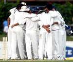 Galle Test: Will India beat Sri Lanka in four days?