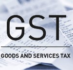 Is overhauling rate structure the best solution for GST woes?