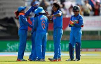 Will India beat England in the Women`s World Cup Final this weekend?