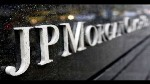 JPMorgan says best of rupee appreciation is over. Agree?