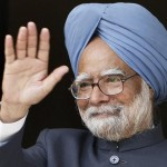 Manmohan Singh says GST rollout was hasty. Agree?