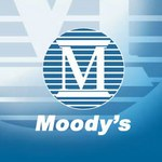 Will the Moody`s upgrade push the market to a new high?
