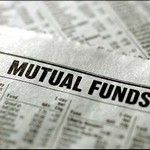 Do you expect mutual fund inflows in Nov to be higher than Oct?