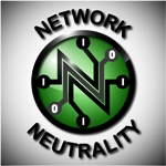 US ends net neturality regulations: is it the end of the open internet?