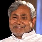 Will Nitish Kumar switch to the NDA before 2019 polls?
