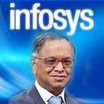Narayan Murthy to speak to investors today: Is he doing the right thing?