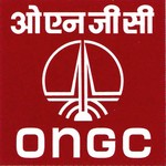 Will ONGC-HPCL merger give India heft in global M&A scene?