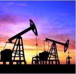 Will OPEC meet spoil oil`s strong run?