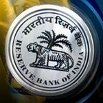 Rbi `stops printing` rs 2000 notes. Is the denomination a flop?