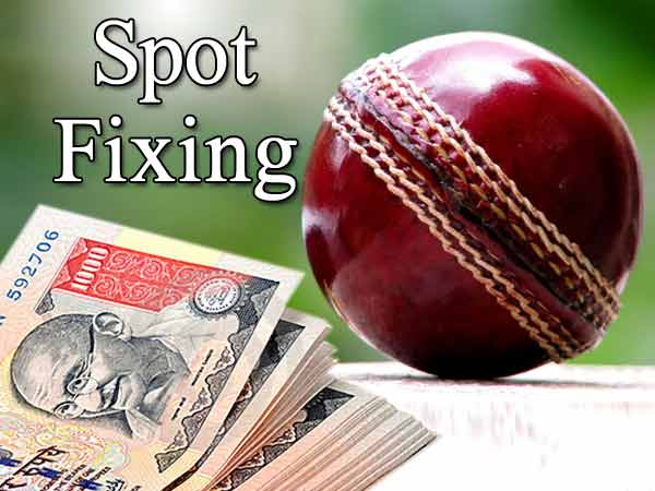 spot fixing Nasir jamshed banned for 10 years in spot-fixing probe | tv shows - geotv -  shows/special-reports | geo tv provides latest news, breaking.