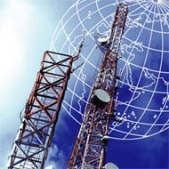 Is telecom sector good investment bet at current levels?
