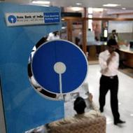 Here's what to expect from SBI Q4 earnings