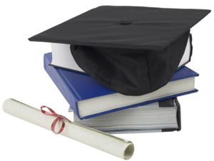 'Opt for higher education only if your goals are still unclear'