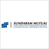 sundaram e class free download